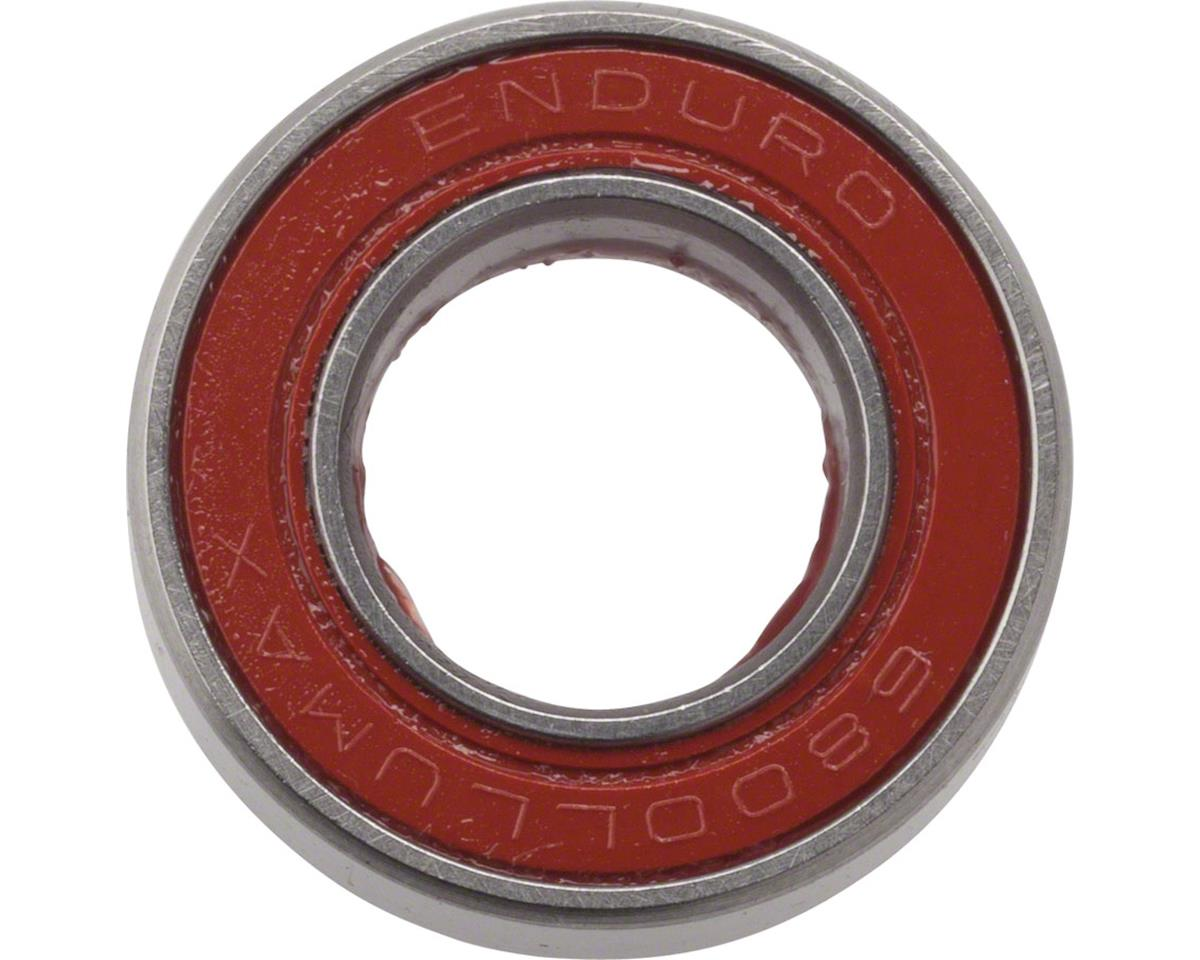 Enduro MAX 6800 Sealed Cartridge Bearing
