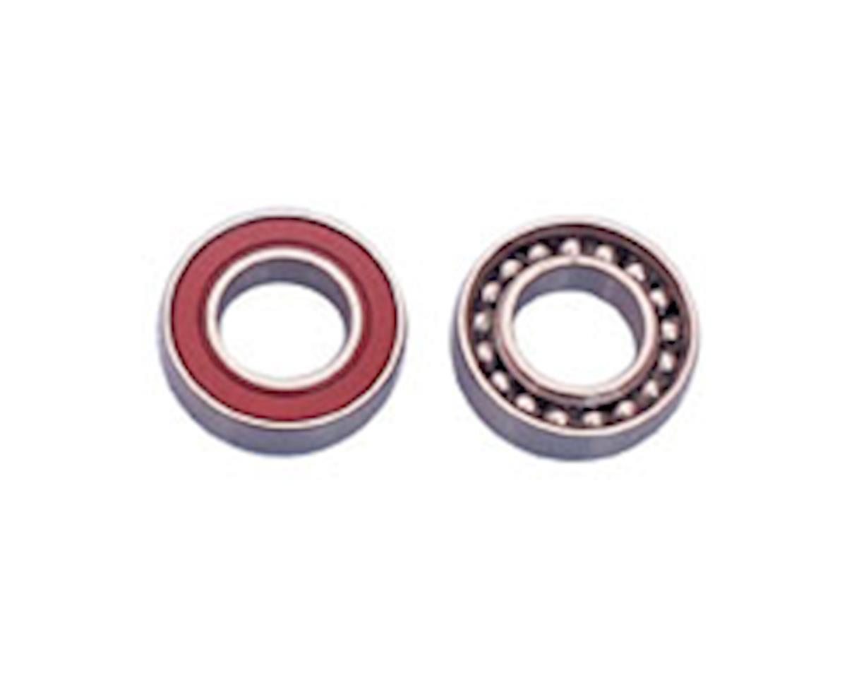 Enduro MAX cartridge bearing, 6805  25x37x7
