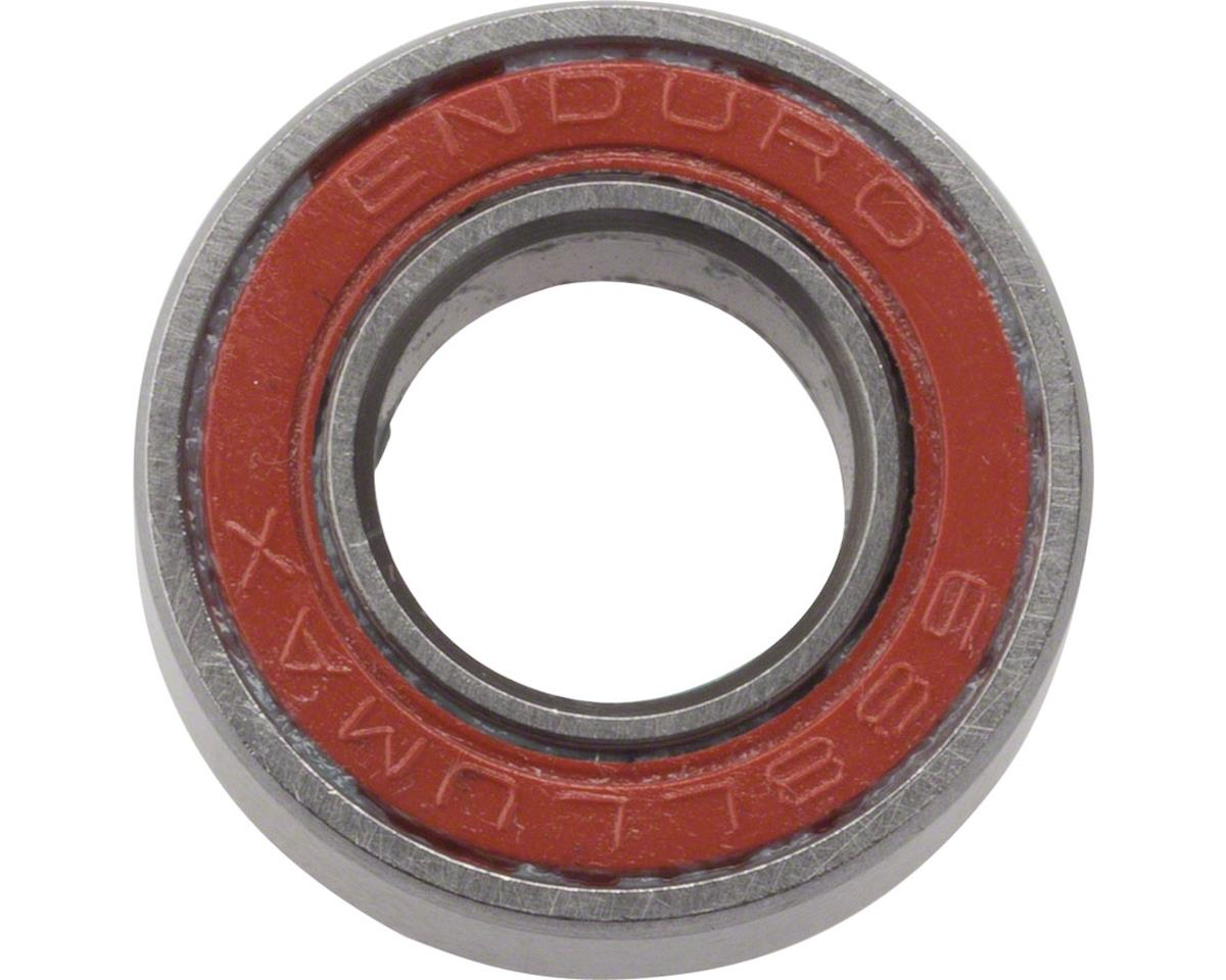 MAX 688 Sealed Cartridge Bearing