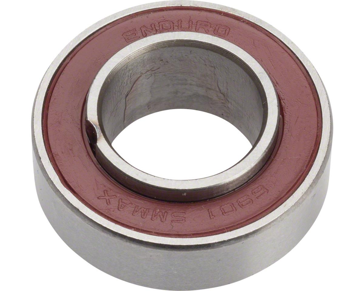 Enduro 6901 SM MAX Cartridge Bearing