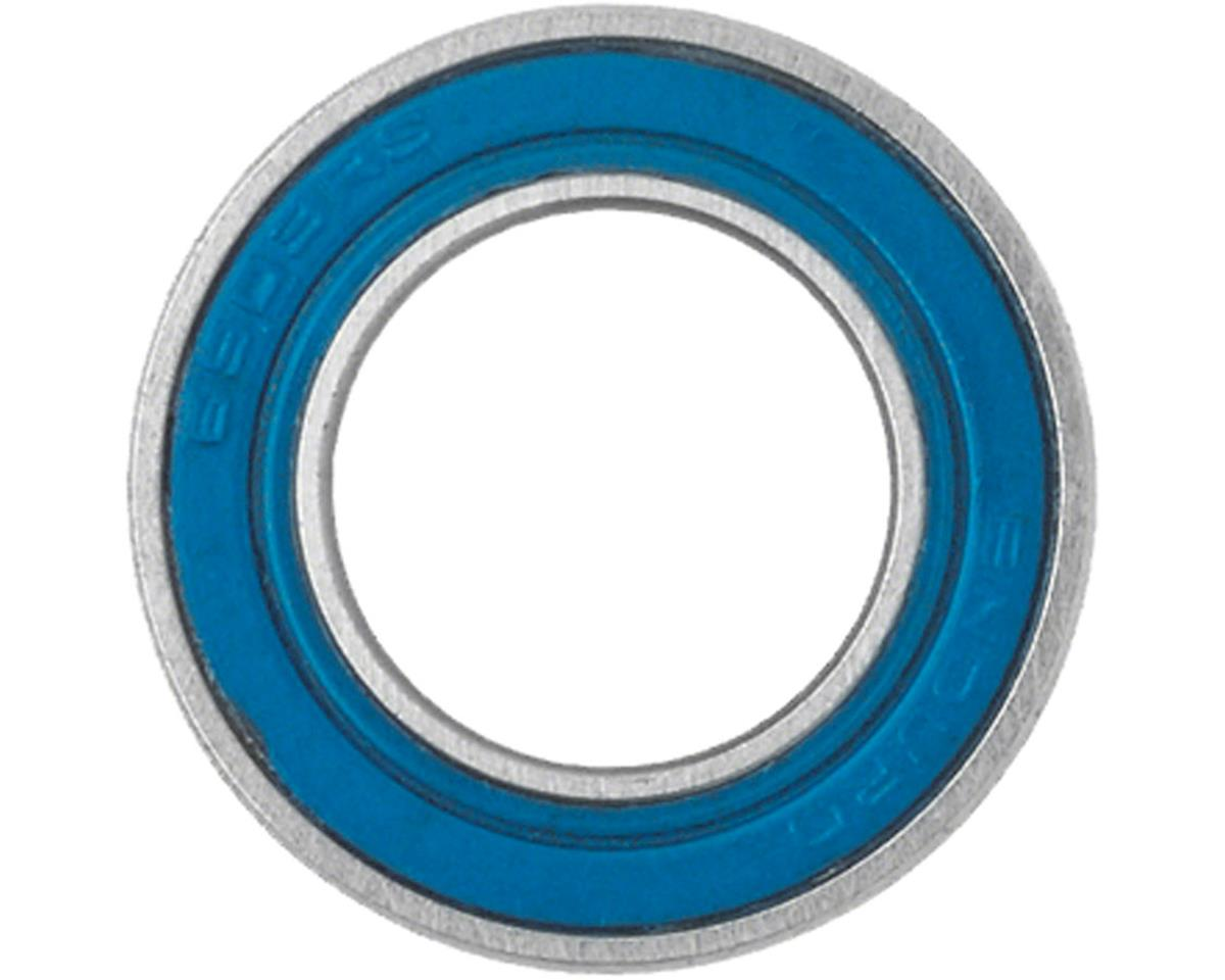 Enduro 6903 Sealed Cartridge Bearing