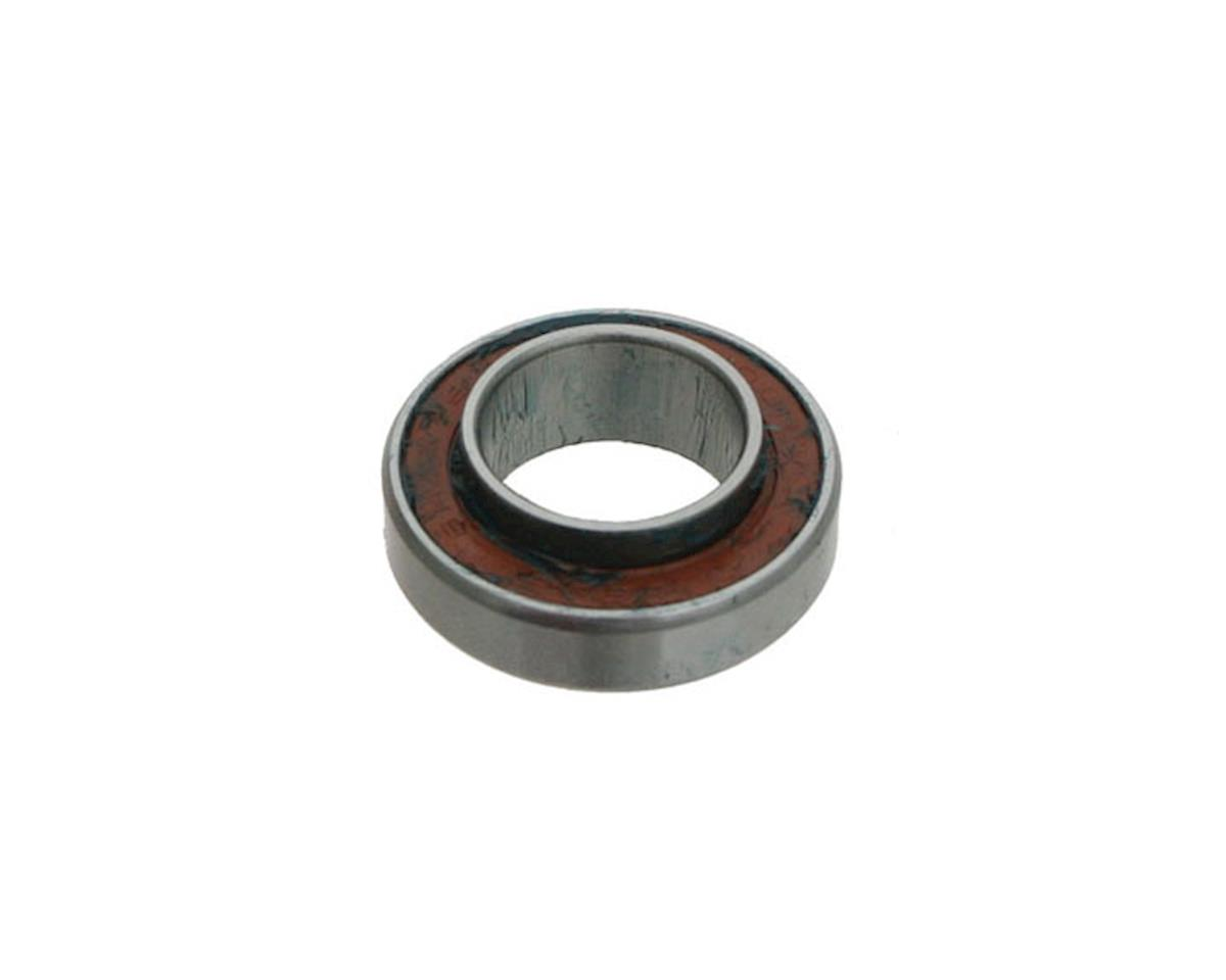 Enduro Enduro-MAX-E Extended Inner Race Cartridge Bearing