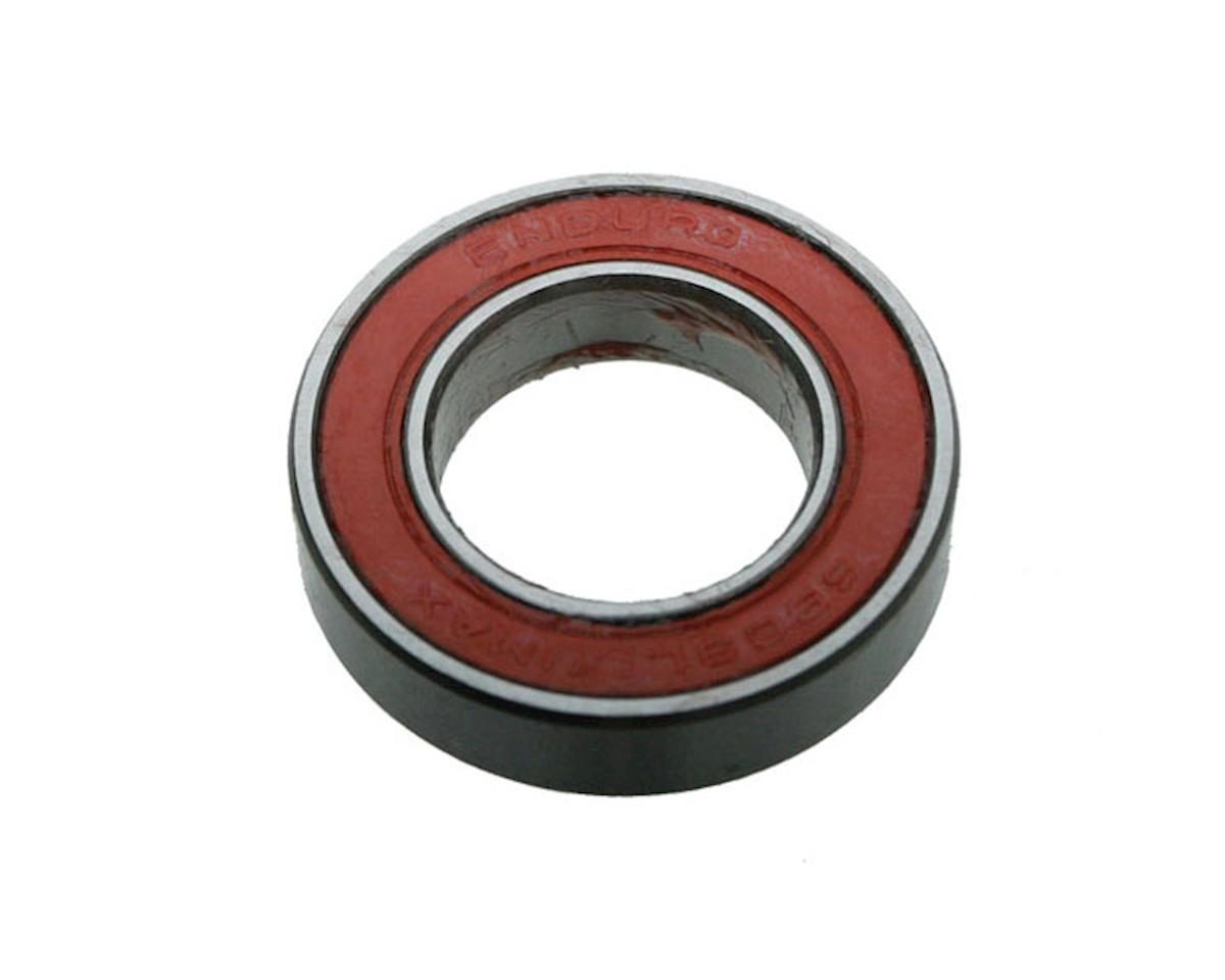 Enduro Max 6903 Sealed Cartridge Bearing