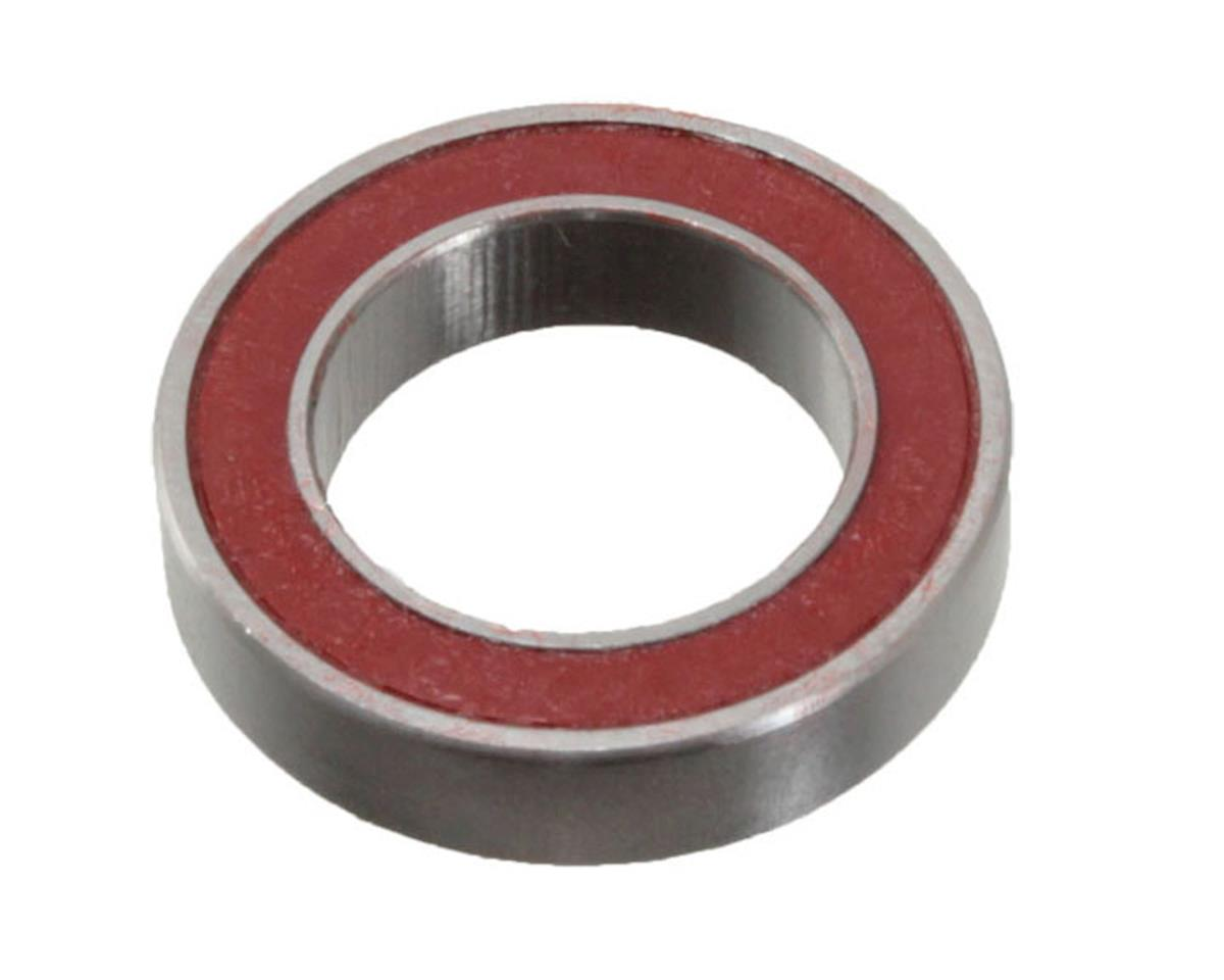 ABEC-5 Angular Contact Cartridge Bearing