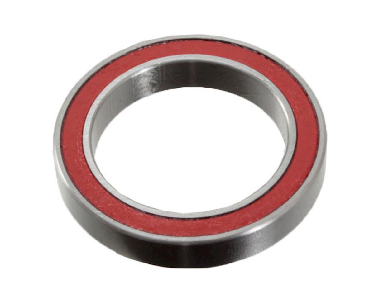 Enduro Enduro, ACB, ABEC 5, Cartridge bearing, 71806 2RS, 30X42X7mm, 6806 Equivalent
