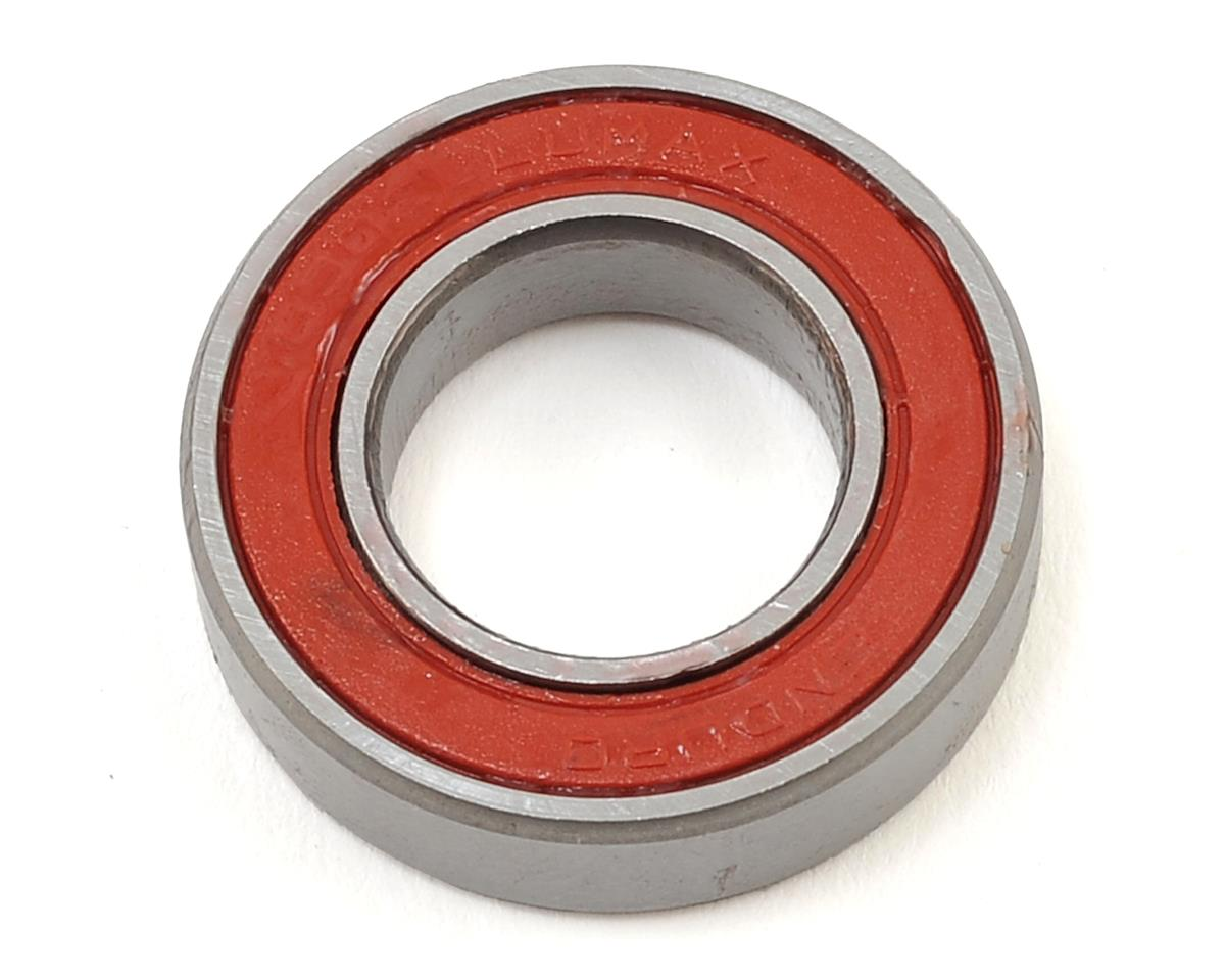 Enduro MAX Cartridge Bearing 6902 (15x28x7)