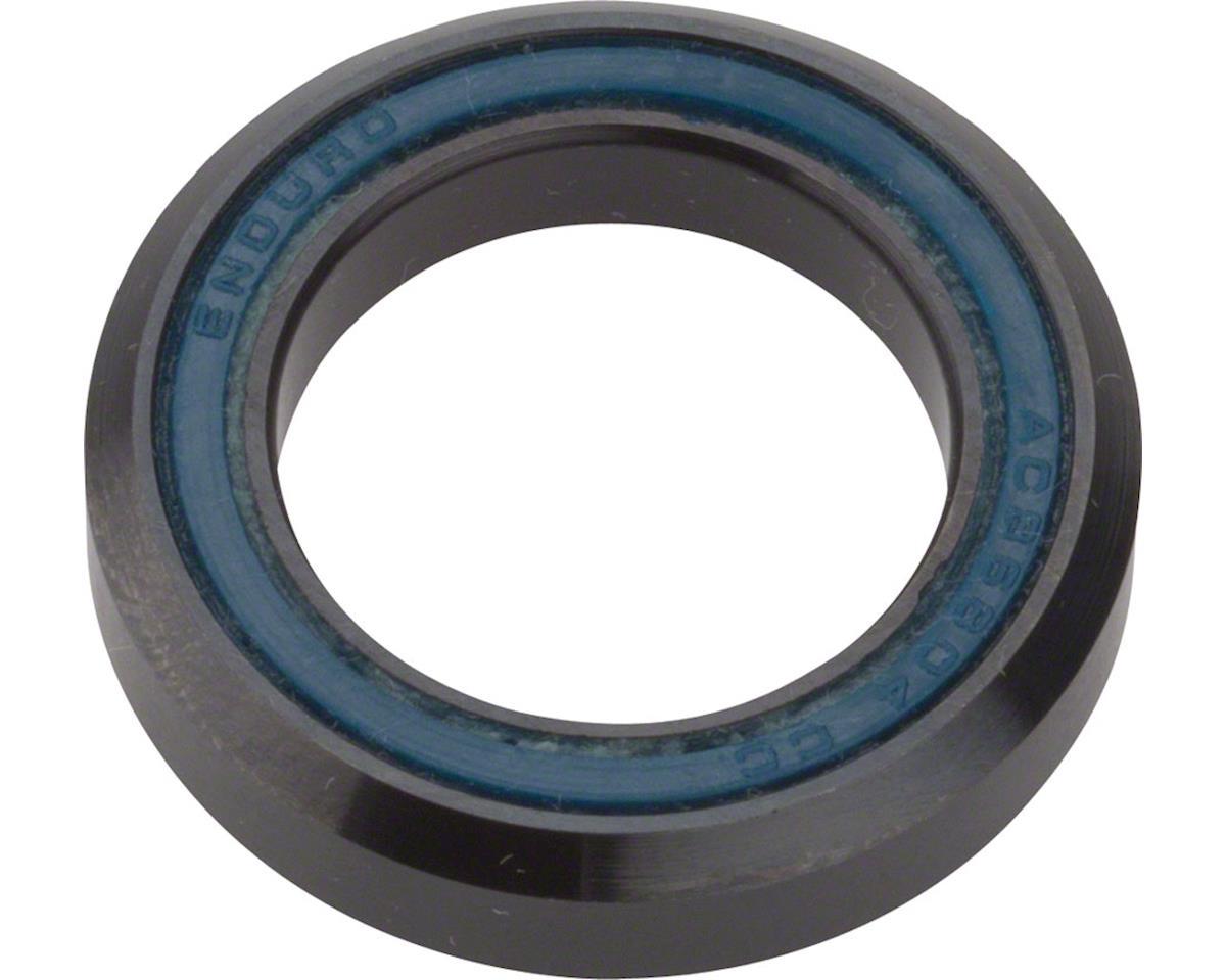 ACB 6804 Black Oxide Headset Bearing