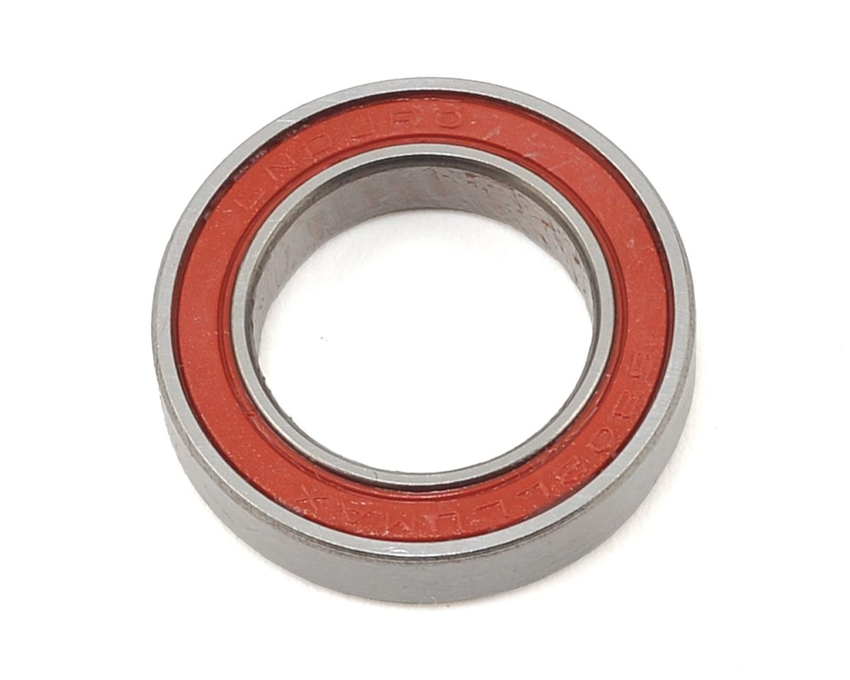 Max 6802 Sealed Cartridge Bearing
