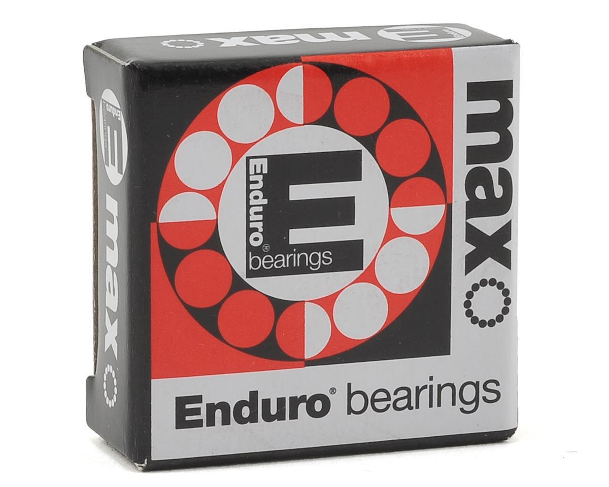 Enduro Max 6802 Sealed Cartridge Bearing