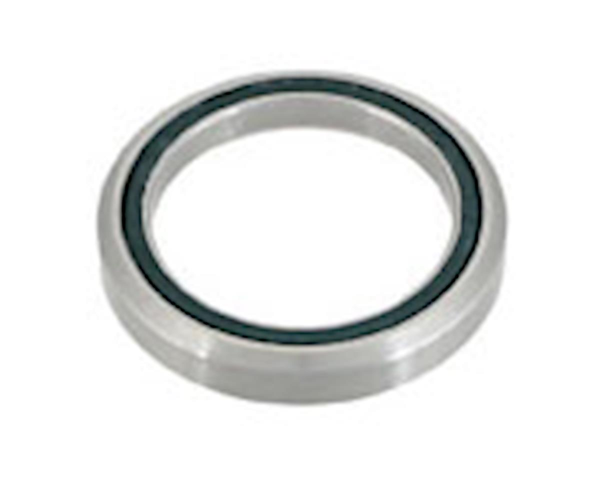 Internal Headset Cartridge Bearings