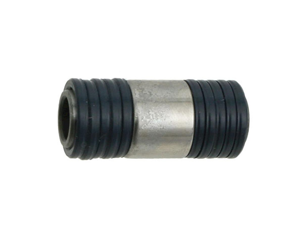 Rear Shock Needle Bearing Kits