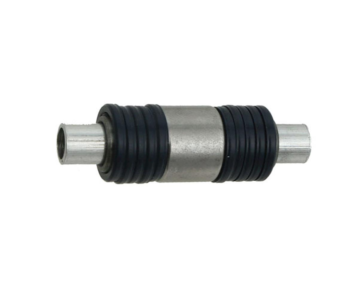 Enduro Rear Shock Needle Bearing Kits