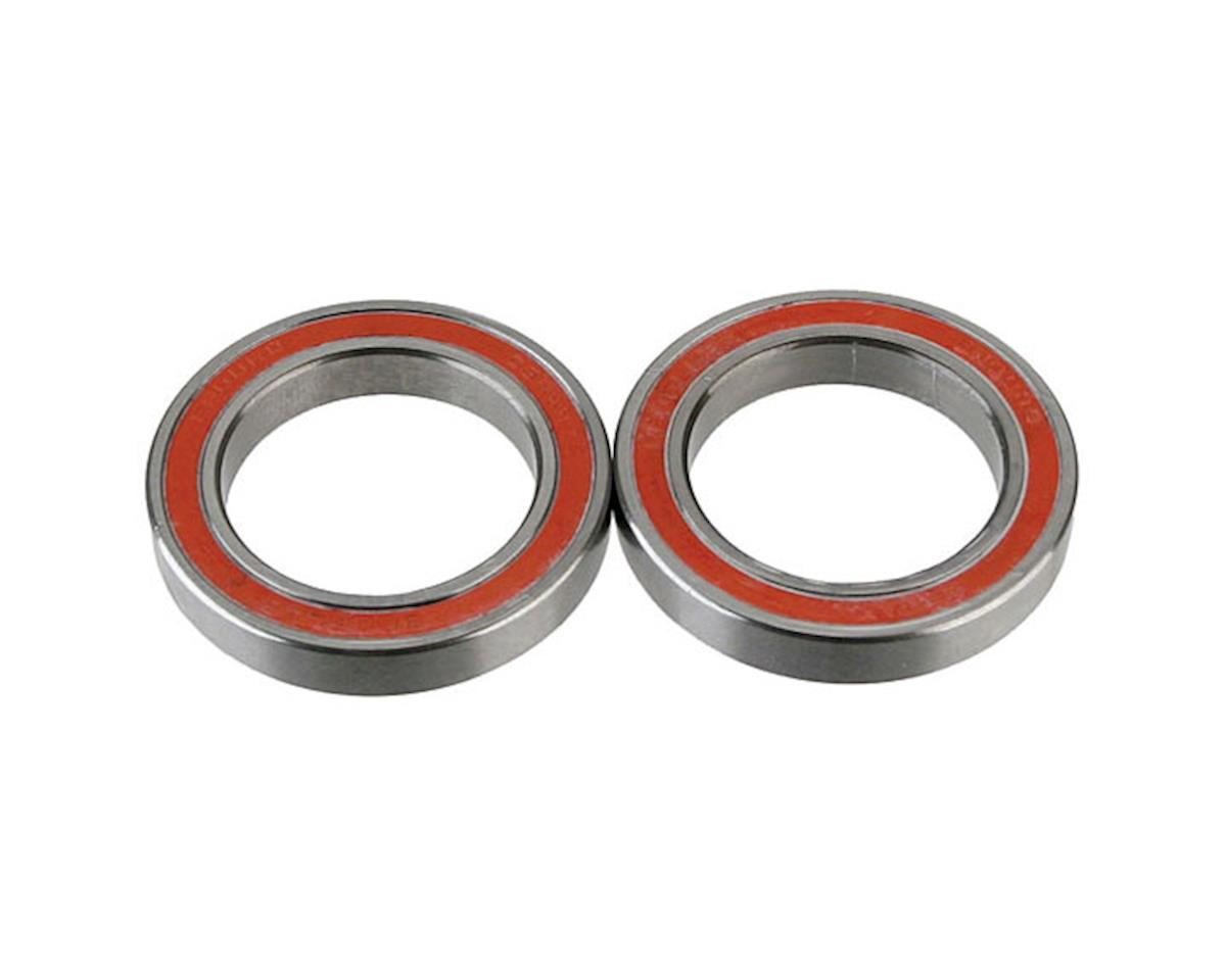Enduro Ceramic Hybrid Bottom Bracket Bearing Kits