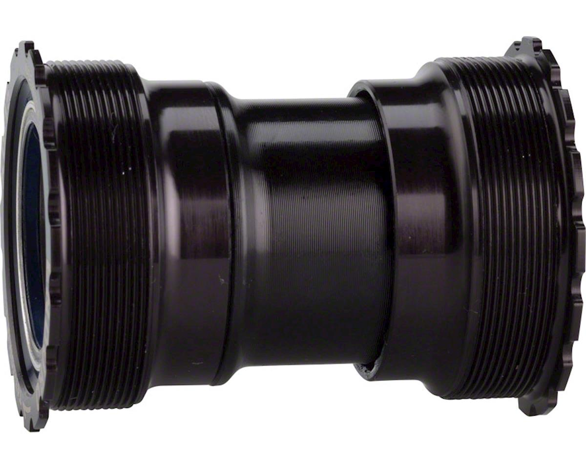 Enduro T47 XD15 Bottom Bracket (Ceramic Bearings) (BB30)