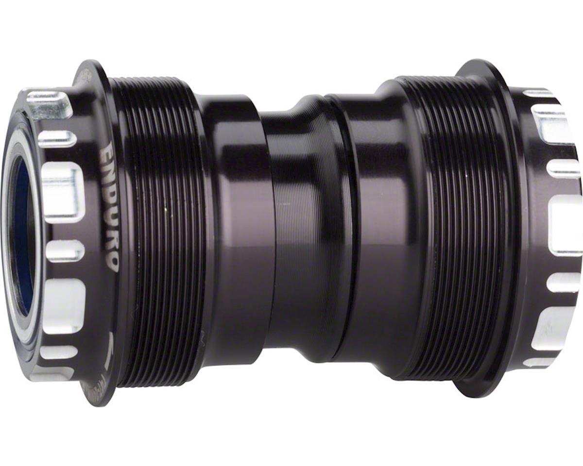 Enduro T47 XD15 Bottom Bracket (Ceramic Bearings) (24mm)