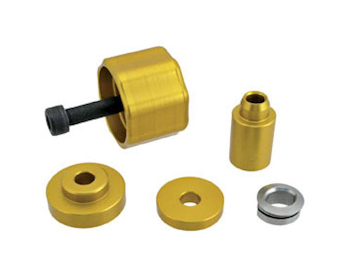 Enduro ABI Enduro Bottom Bracket Bearing Replacing Tool