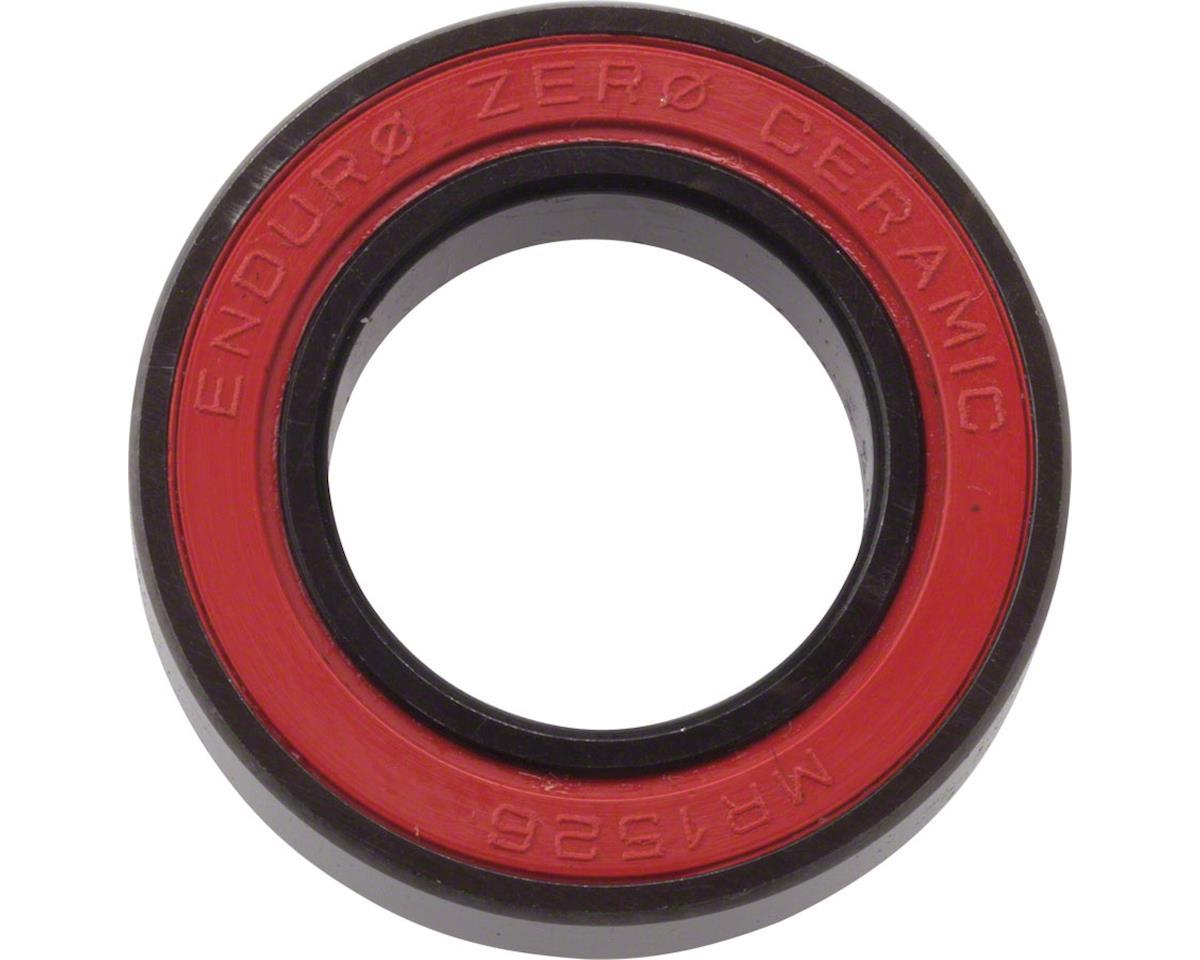 Enduro Zero Ceramic Grade 3 1526 Sealed Cartridge Bearing 15 x 26 x 7mm