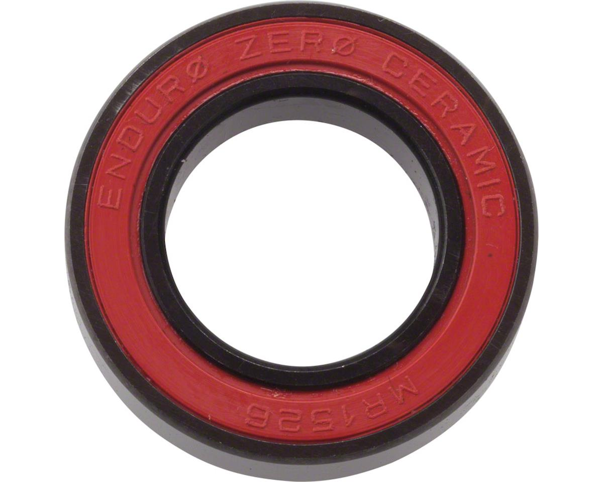 Enduro Zero Ceramic Grade 3 1526 Sealed Cartridge Bearing 15 x 26 x 7mm