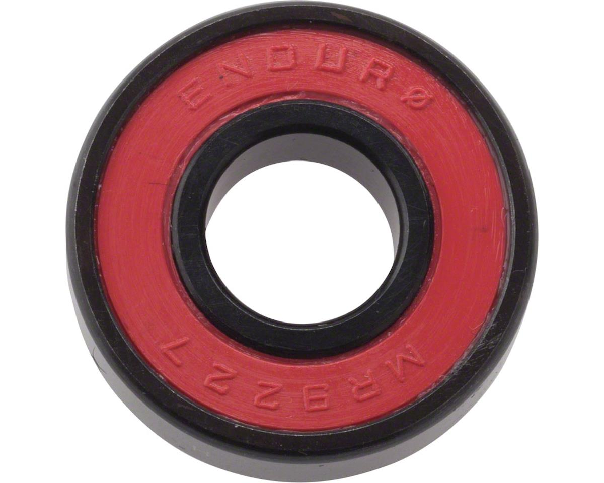 Enduro Zero Ceramic Grade 3 9227 Sealed Cartridge Bearing  9 x 22 x 7mm