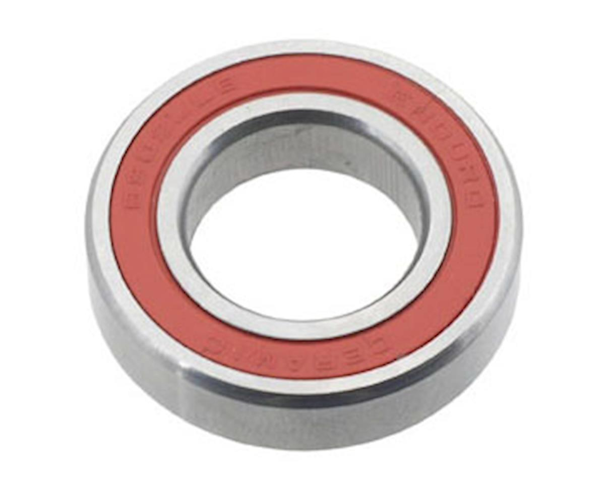 Enduro ABI Ceramic Hybrid 6803 LLB Sealed Cartridge Bearing 17 x 26 x 5