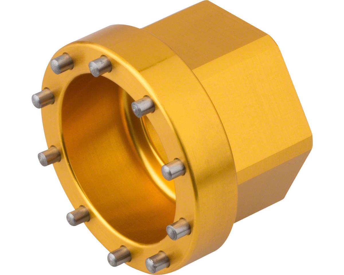 Rotor Crank Spider tool, 24mm