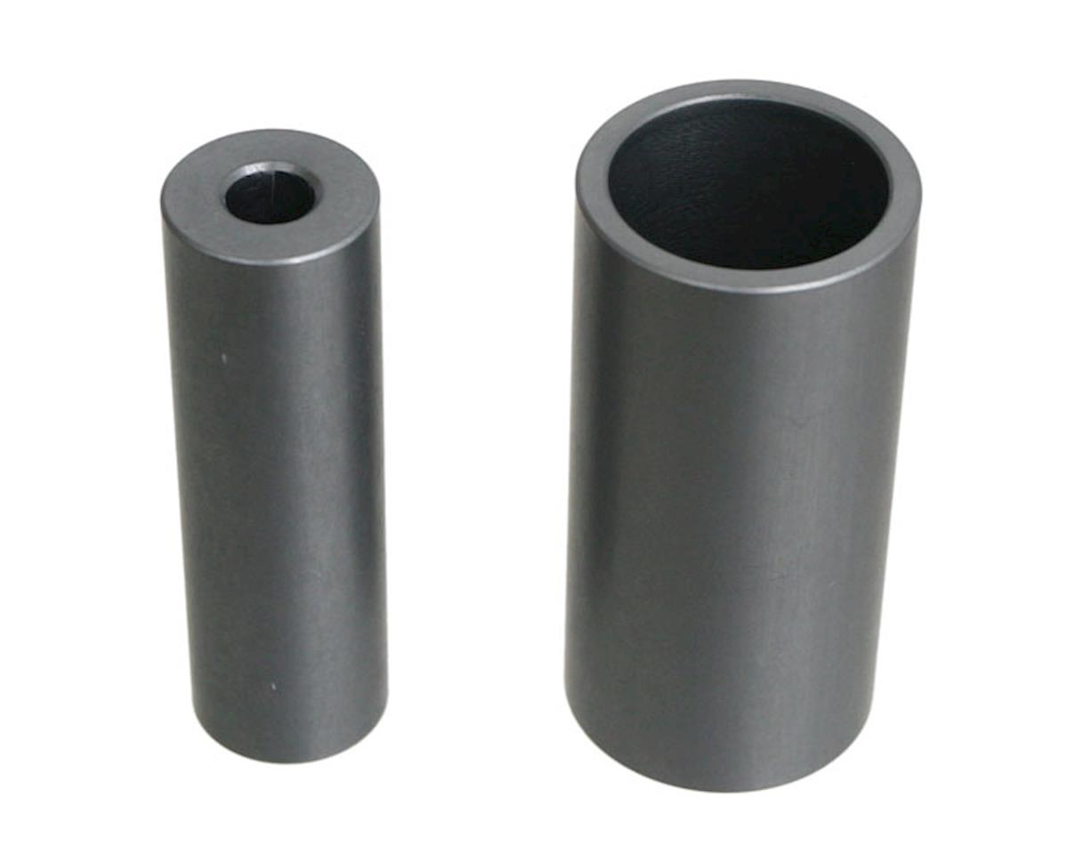 Ultra Torque Bearing Replacement Tools