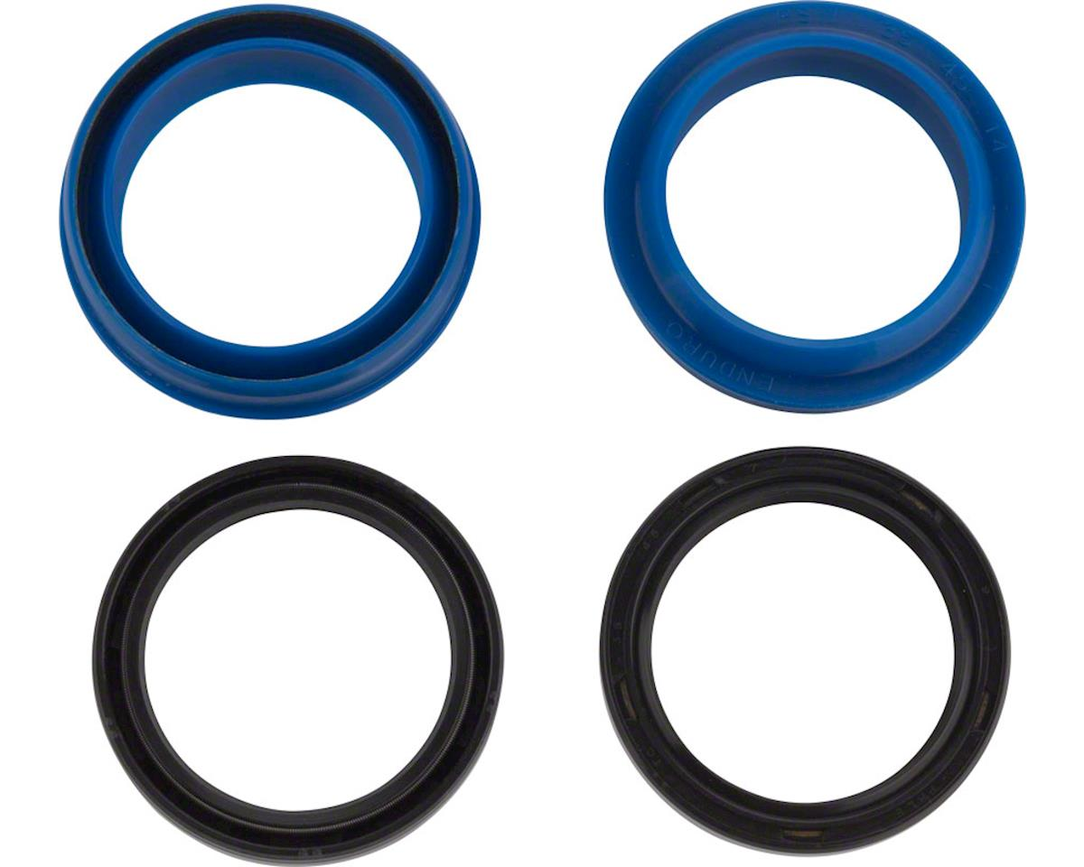 Enduro Seal/Wiper Kit for Rockshox (35mm)