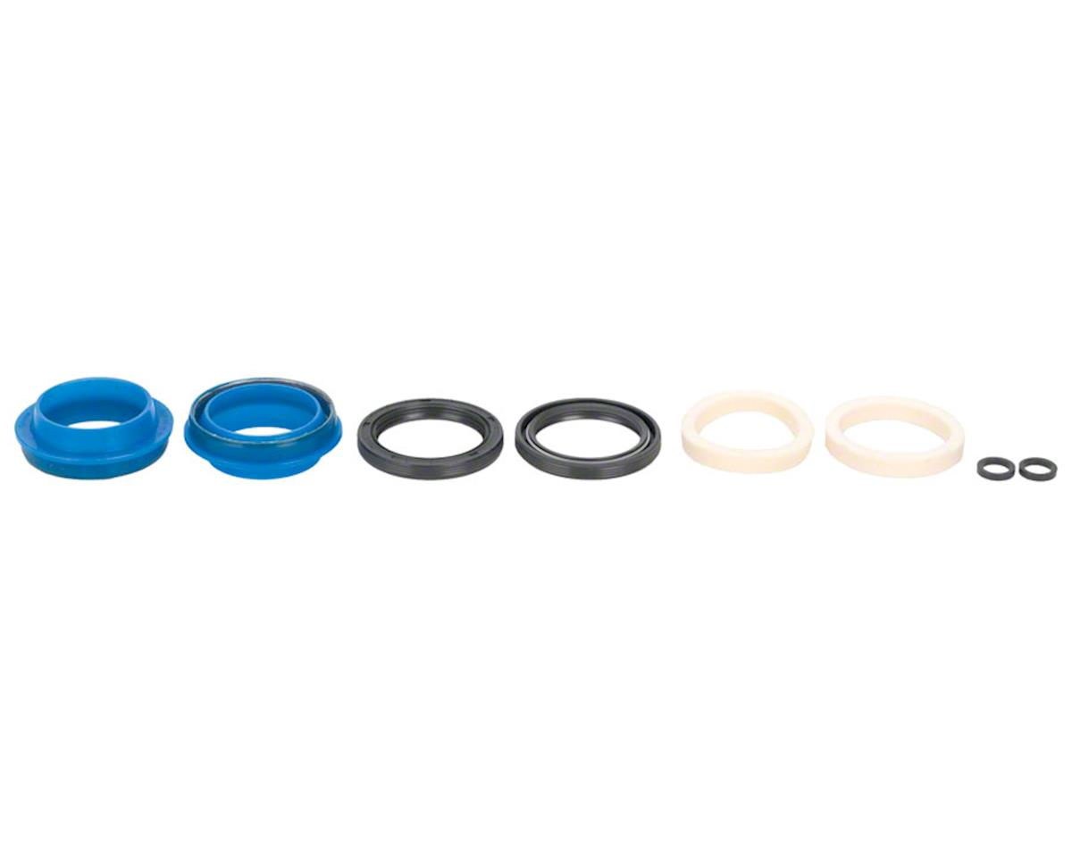Enduro Seal and Wiper kit for FOX 32mm Standard (Compatible with Vanilla, Float,
