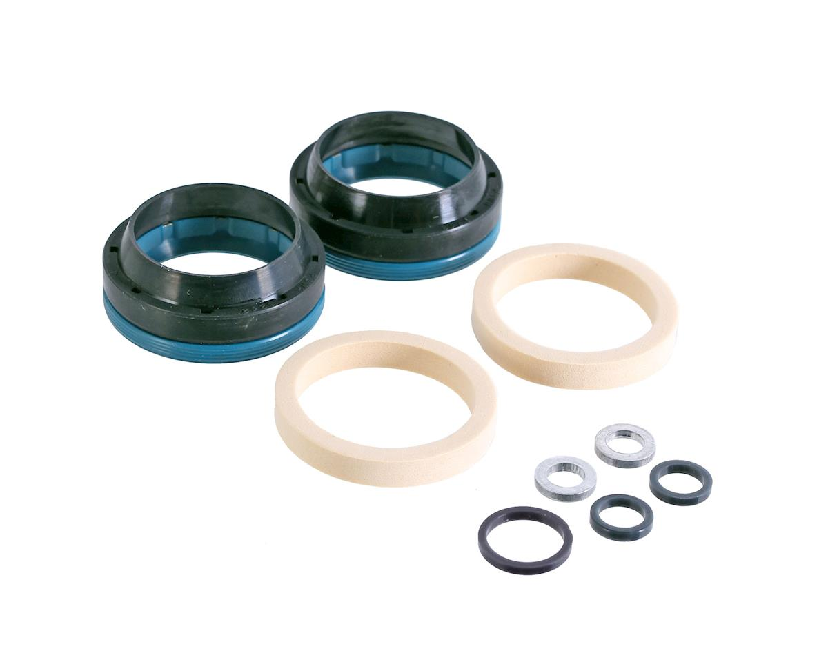 Enduro HyGlide Wiper/seal kit, 34mm Fox forks