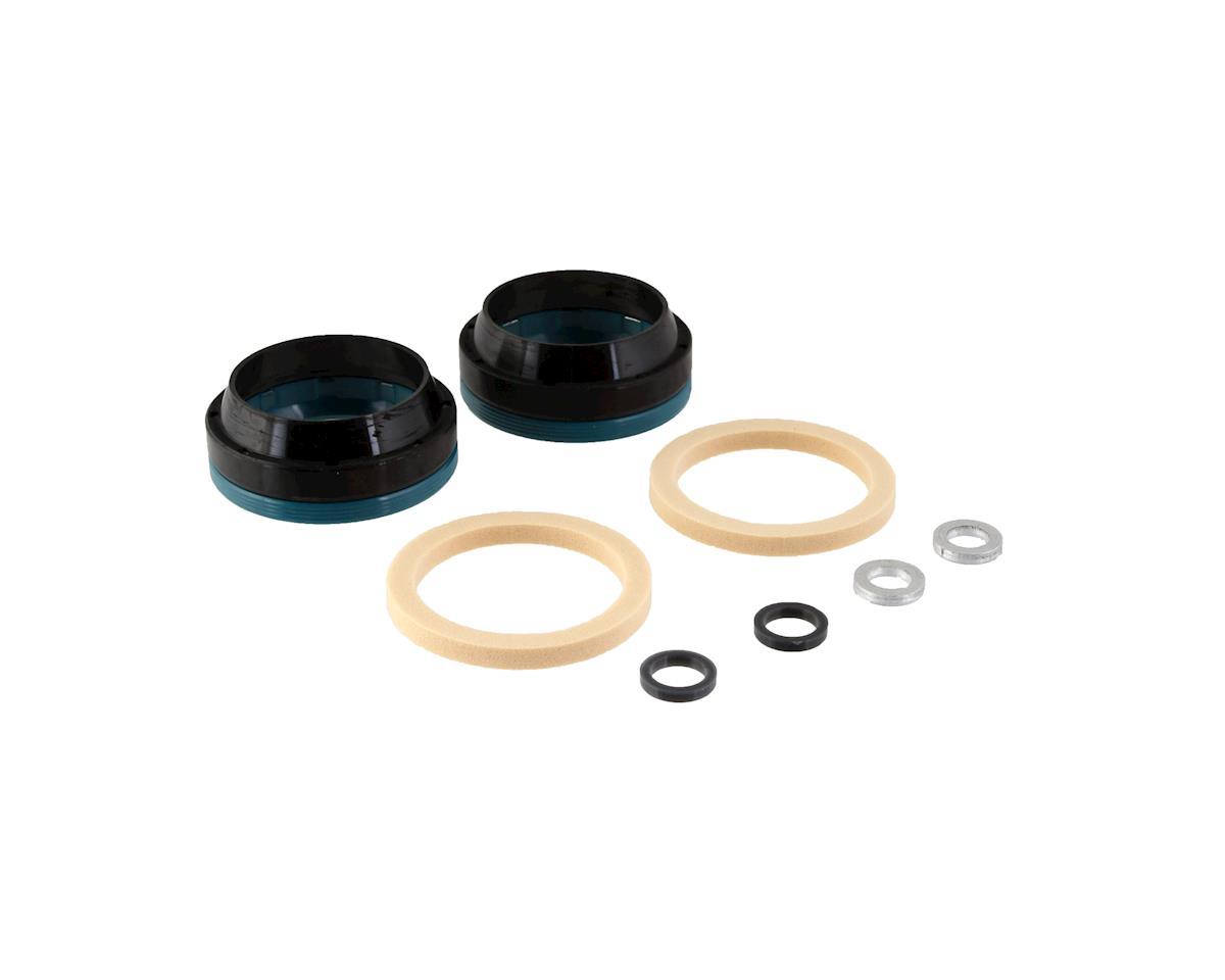 Enduro HyGlide Wiper/seal kit, 32mm Rock Shox