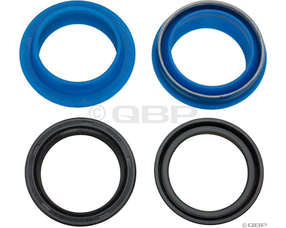 Enduro Seal and Wiper kit for Manitou 30mm Standard