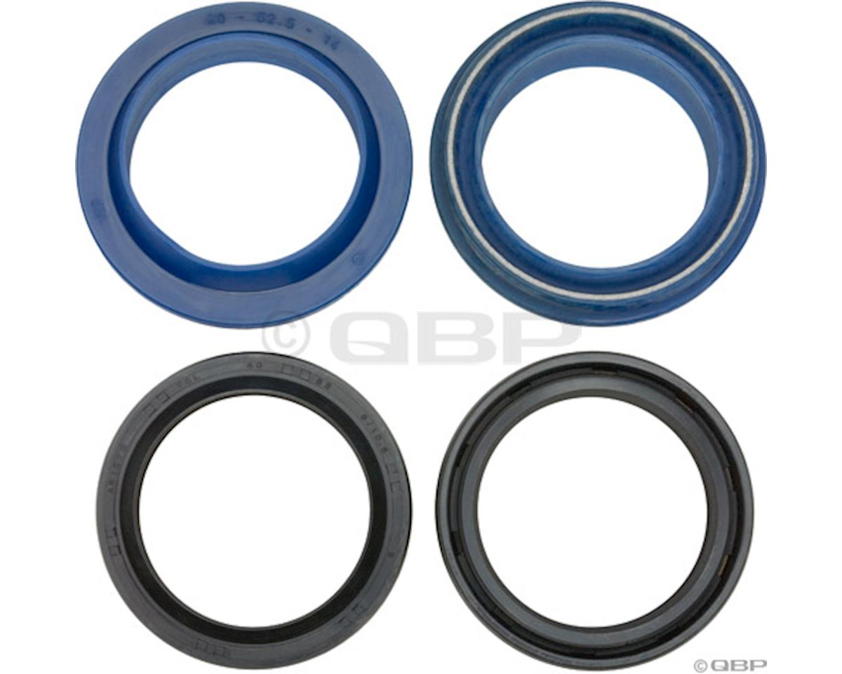 Enduro Seal and Wiper kit for Marzocchi 40mm