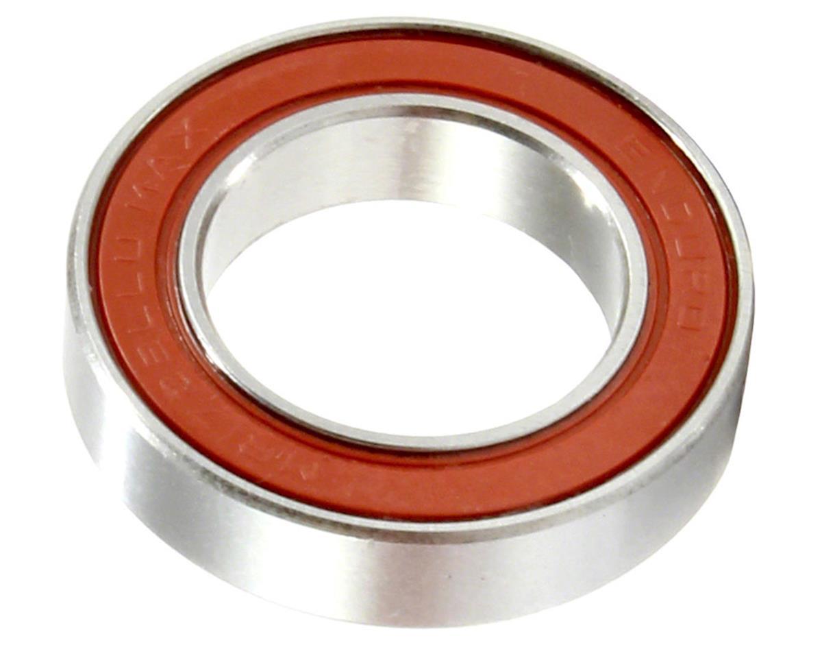 Enduro MR 17286 LLU Max Sealed Bearing