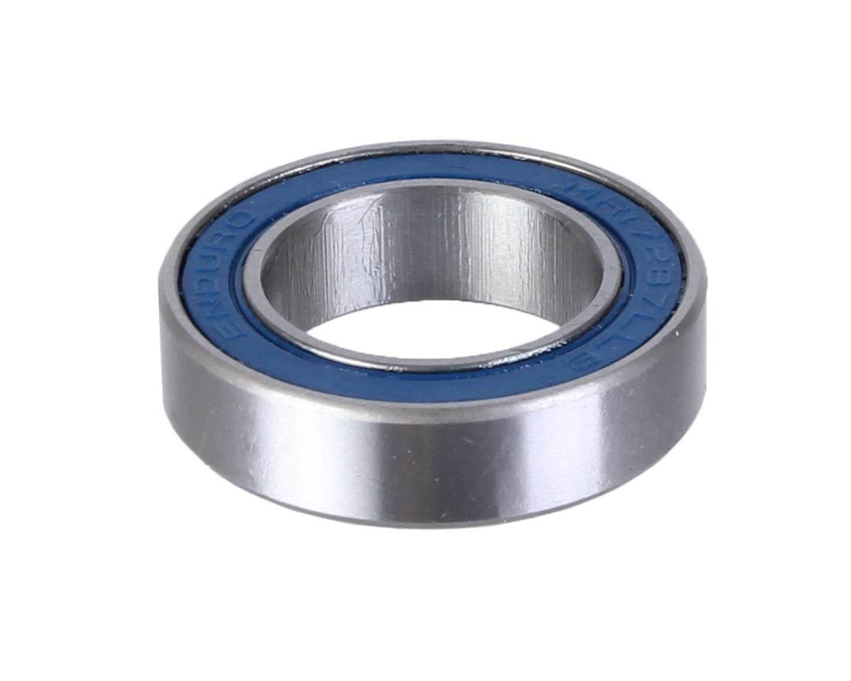ABI MR 17287 Sealed Cartridge Bearing