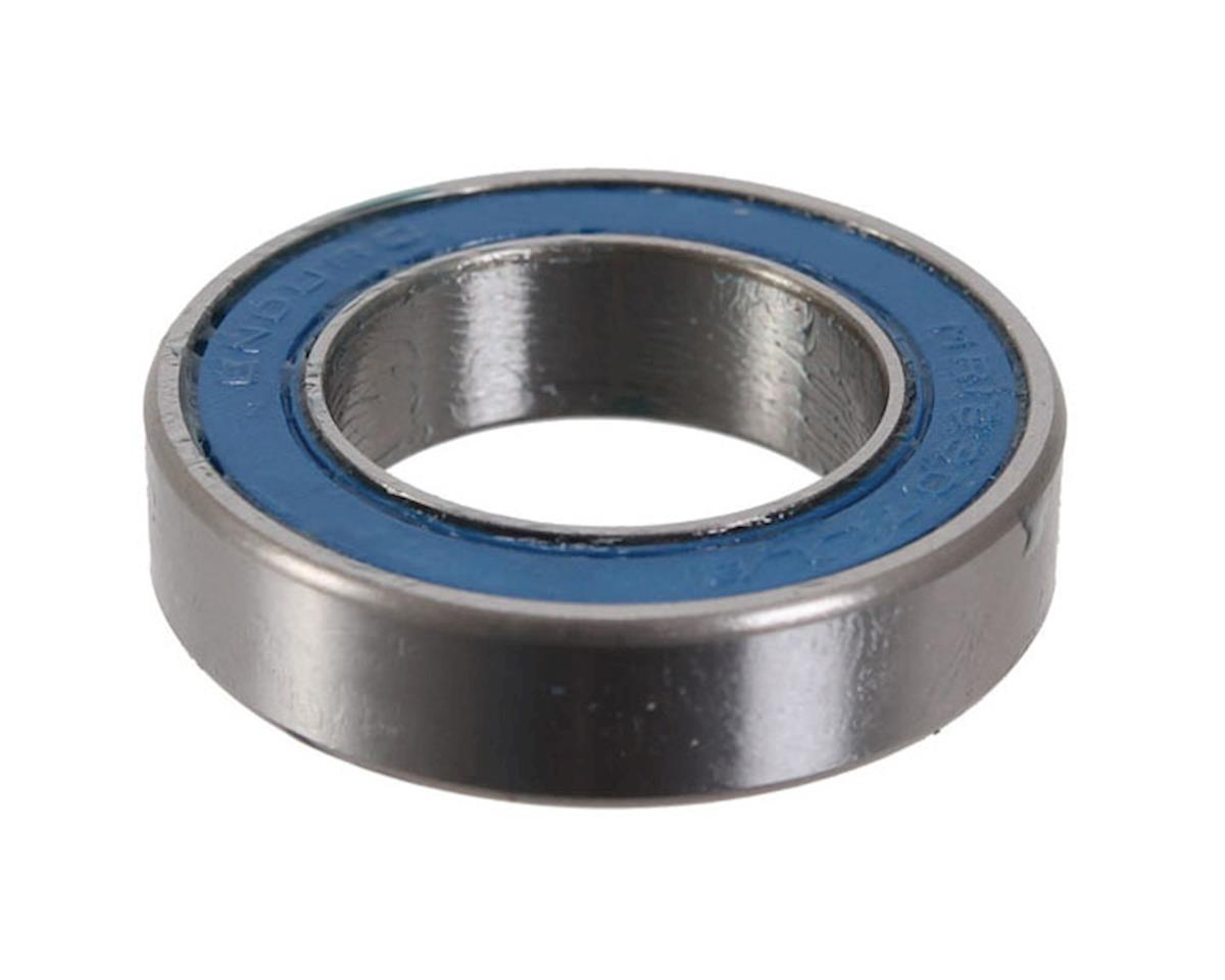 Enduro ABI MR18307 Sealed Cartridge Bearing
