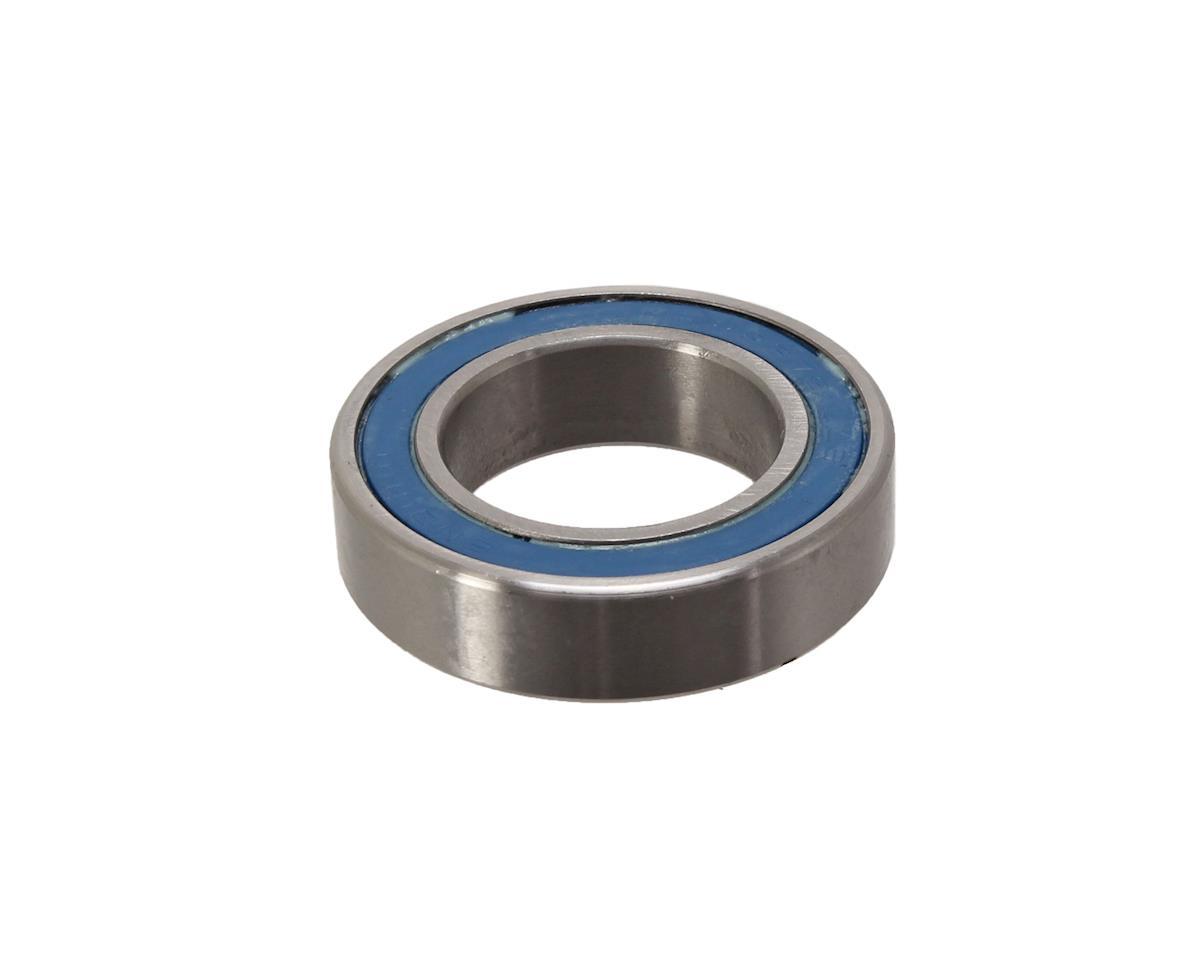Enduro ABEC-3 cartridge bearing, MR22379  22x37x9
