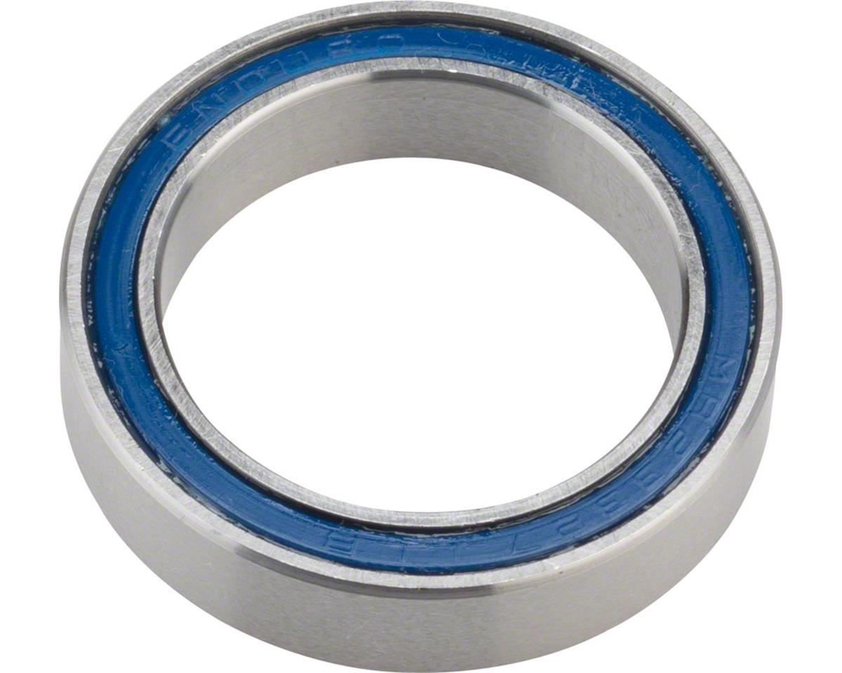 23327 LLB Sealed Cartridge Bearing
