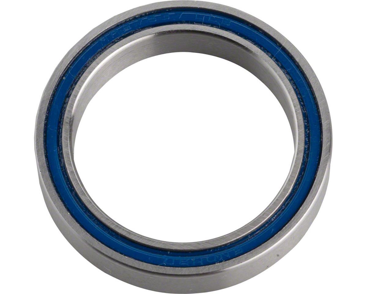 Enduro 27537 LLB Sealed Cartridge Bearing