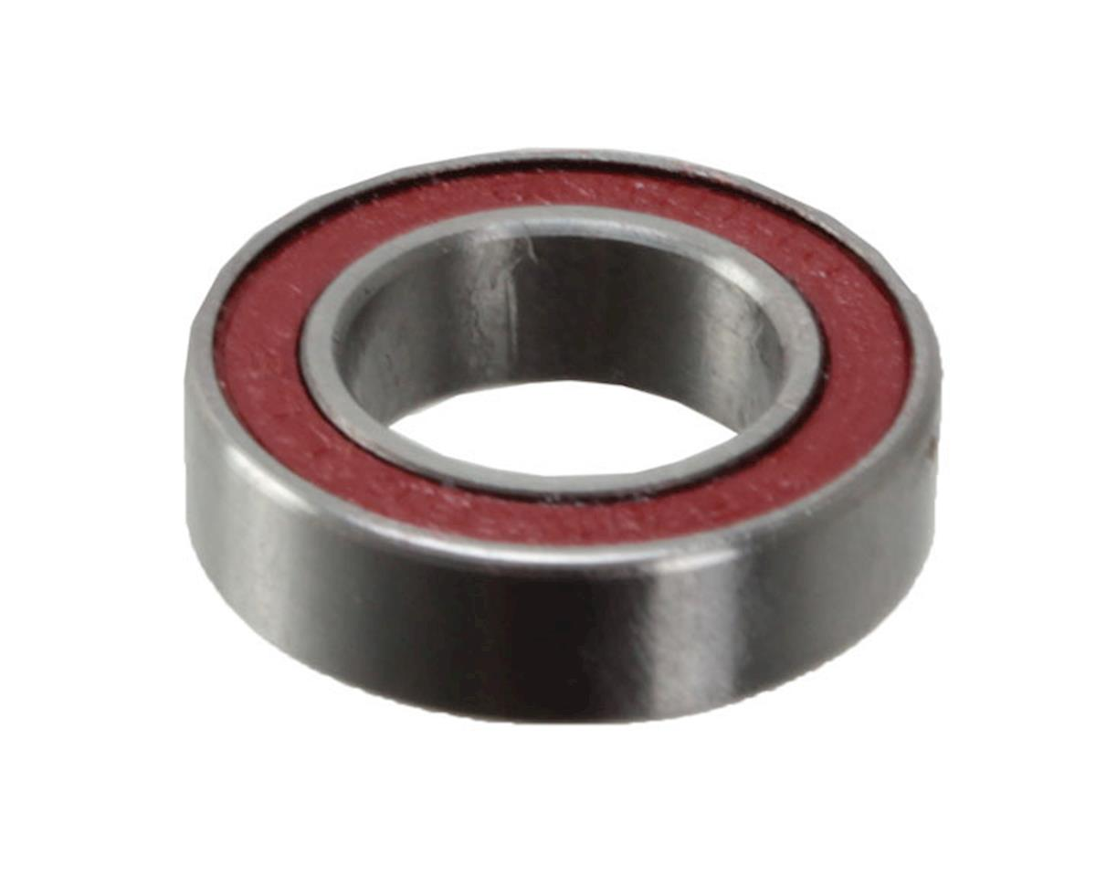 Enduro ABEC-5 angular contact bearing, 1526 15x26x7