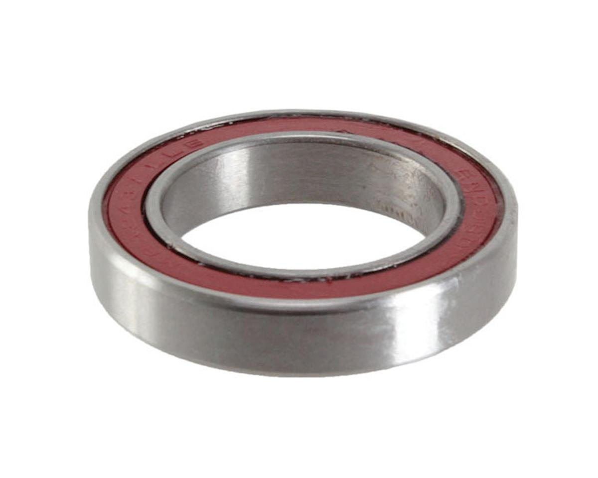 Enduro ABEC-5 Angular Contact Cartridge Bearing