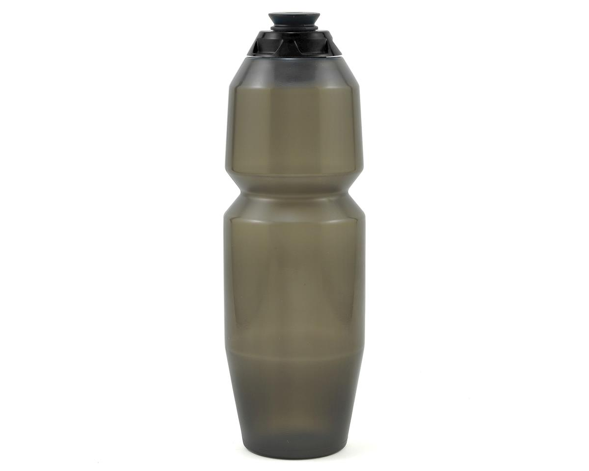 Abloc Arrive Water Bottle (Black) (L)