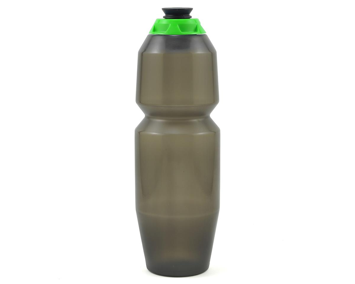 Abloc Arrive Water Bottle (Green) (L)
