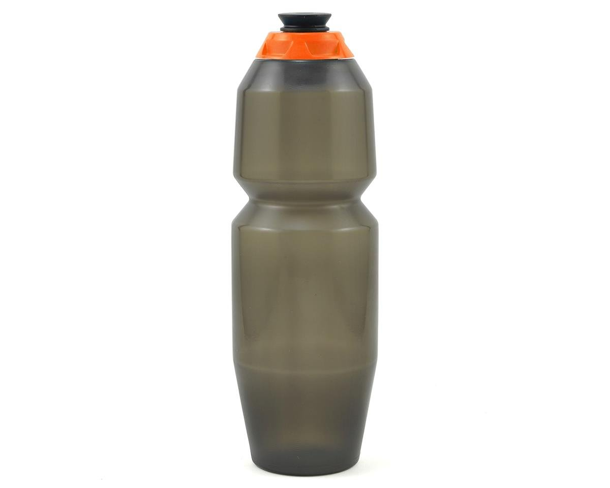 Abloc Arrive Water Bottle (Orange)