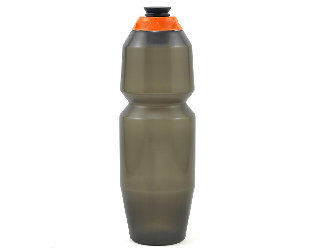 Abloc Arrive Water Bottle (Orange) (L)
