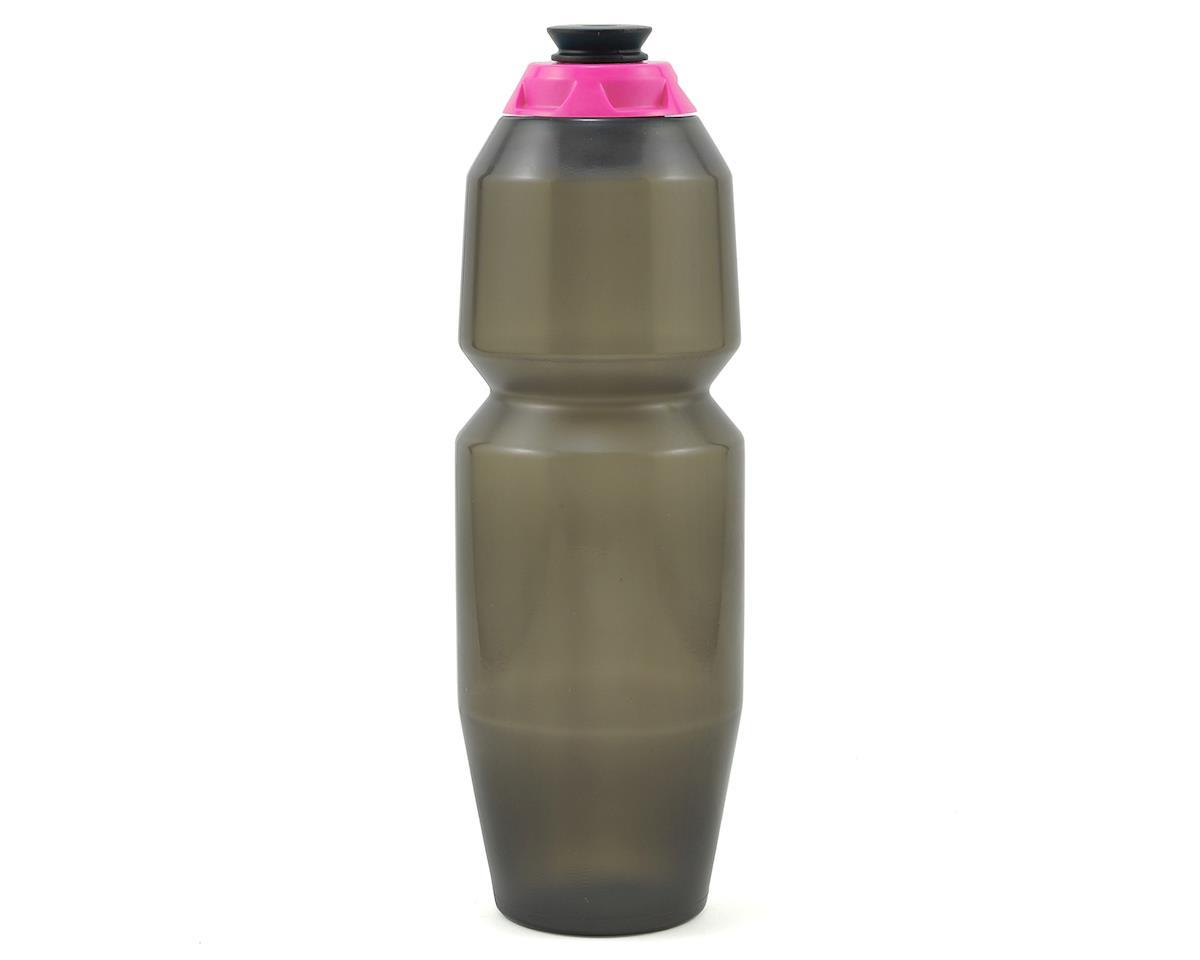 Abloc Arrive Water Bottle (Pink) (L)