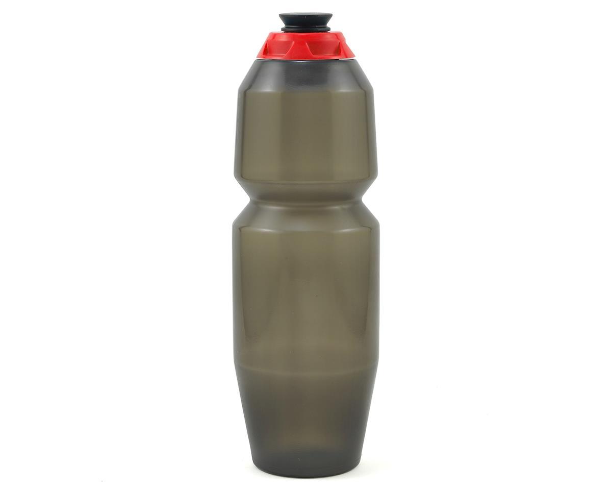 Abloc Arrive Water Bottle (Red) (L)