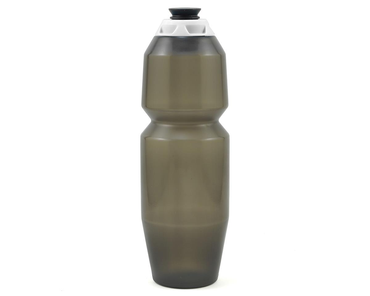 Arrive Water Bottle (White)