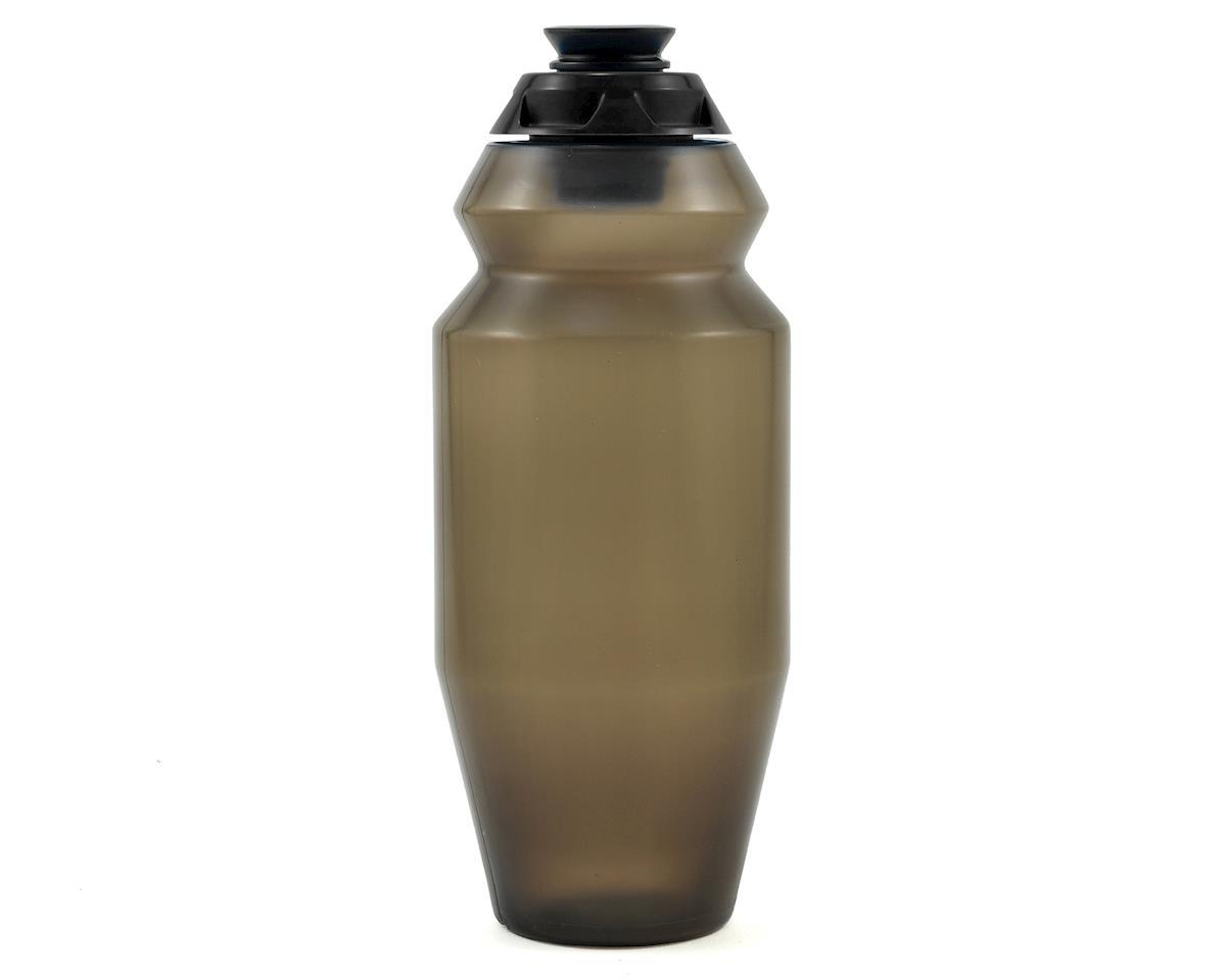 Abloc Arrive Water Bottle (Small) (18.5 oz) (Black)
