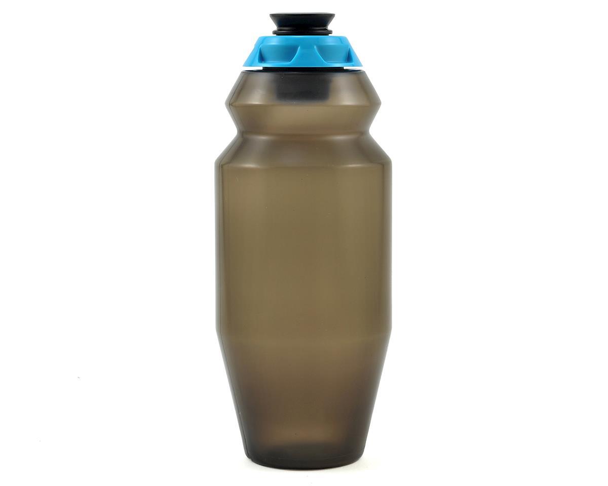 Abloc Arrive Water Bottle (Blue) (S)