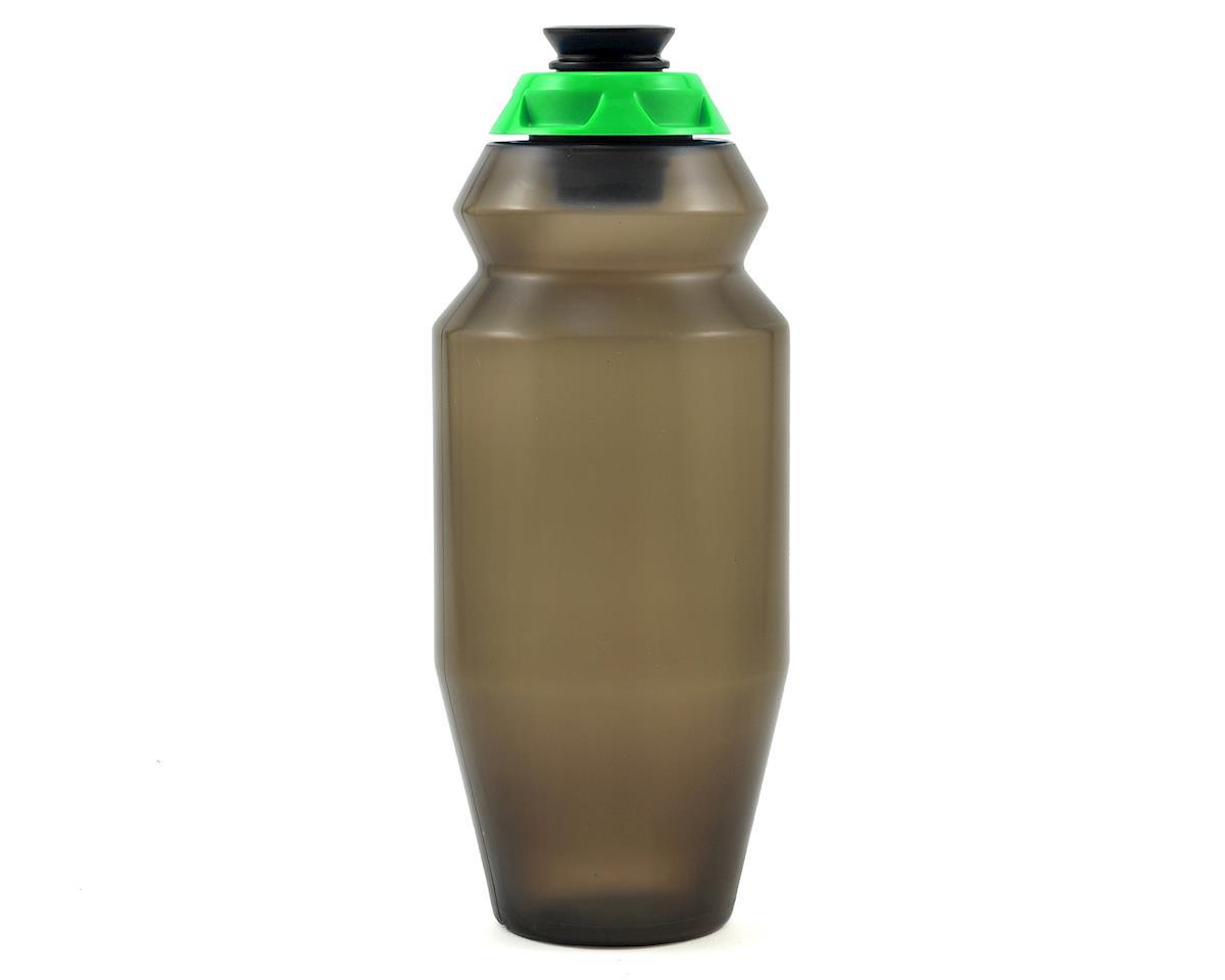 Abloc Arrive Water Bottle (Small) (18.5 oz) (Green)